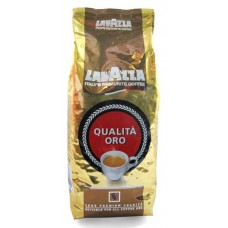 Кофе в зернах Lavazza Oro (Лавацца Оро), 250 г