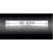 Сахар порционный Alta Roma 2000шт.*5г.